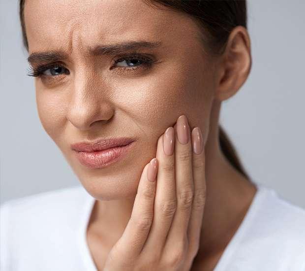 Fairfield Dental Anxiety