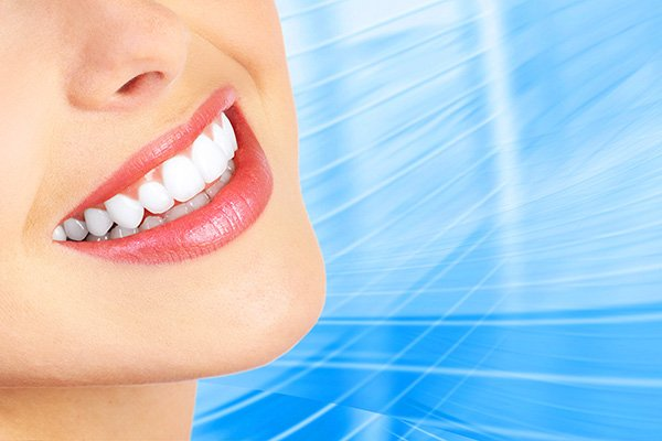 Visit Our Office For A Smile Makeover
